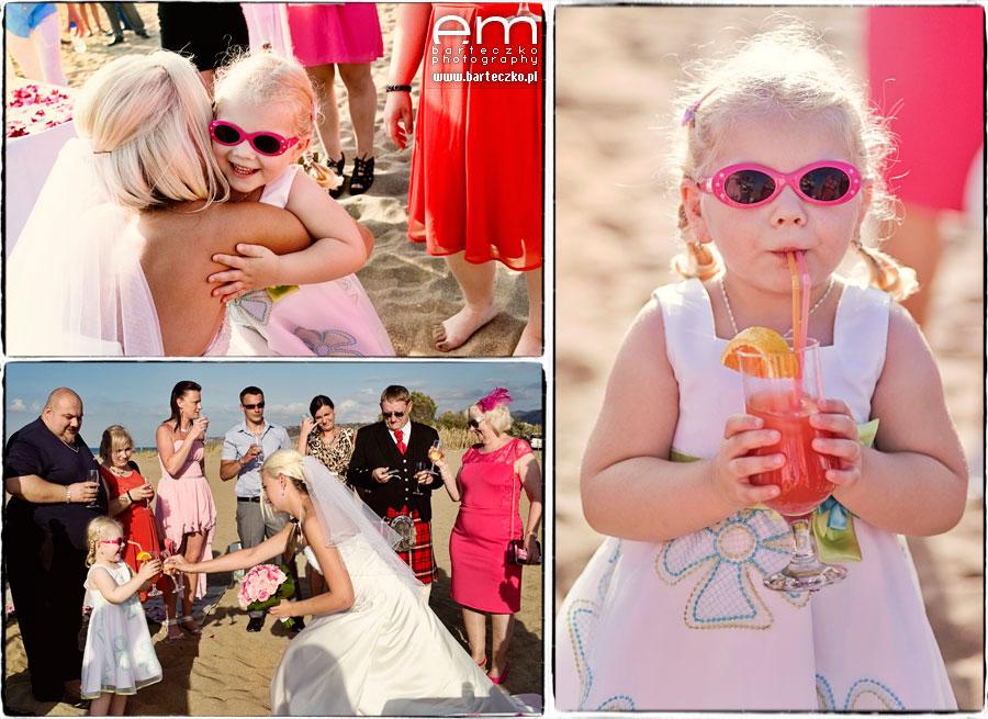 Wedding in Crete 17