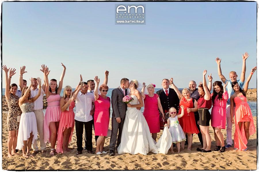 Wedding in Crete 18