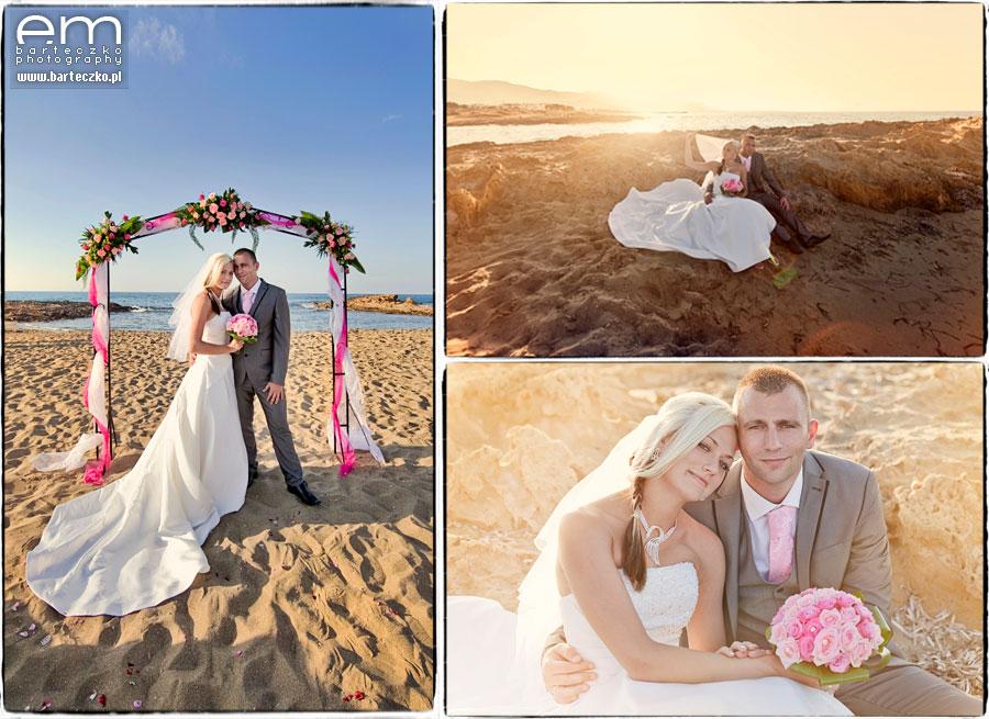 Wedding in Crete 19