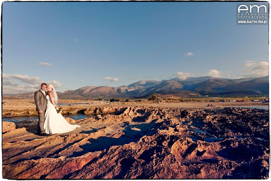 Wedding in Crete 20