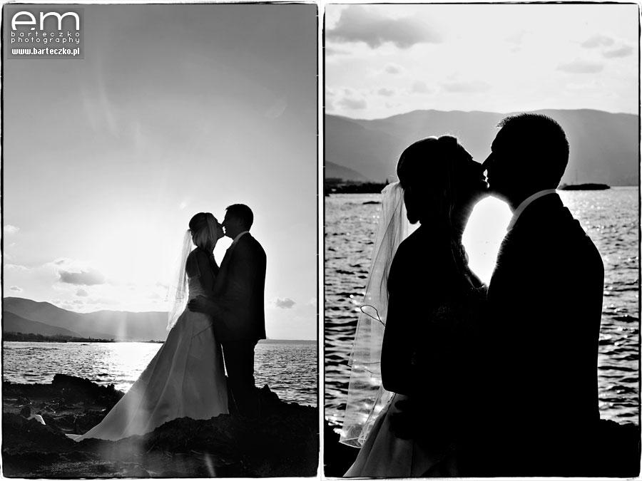 Wedding in Crete 21