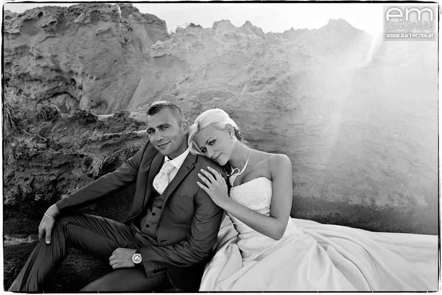 Wedding in Crete 22
