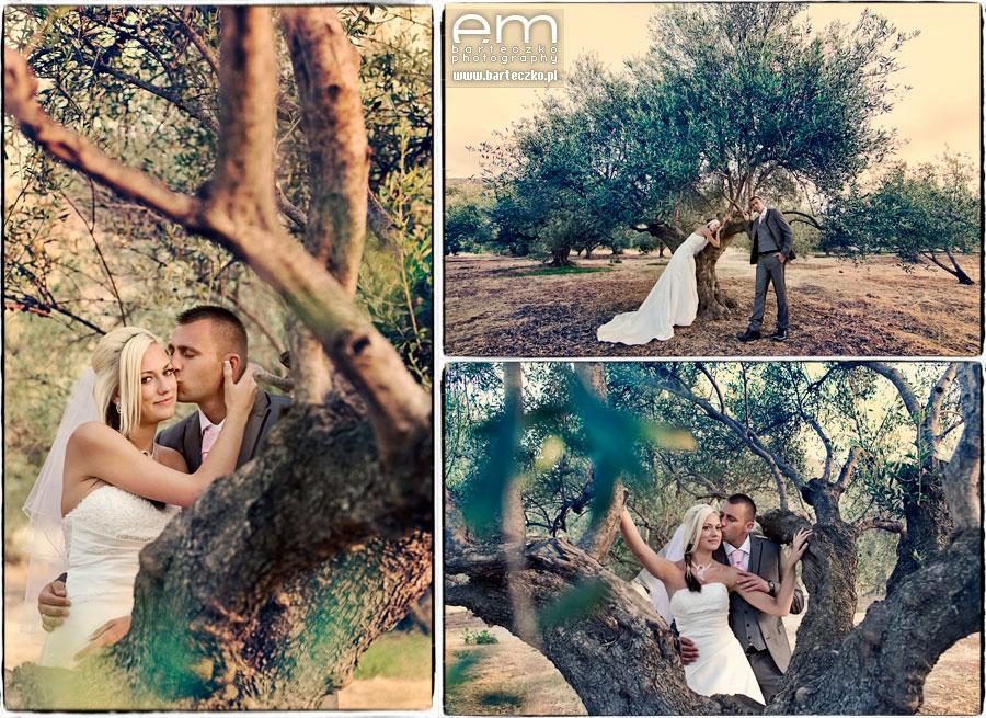 Wedding in Crete 23