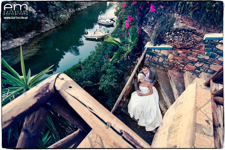 Wedding in Crete 25