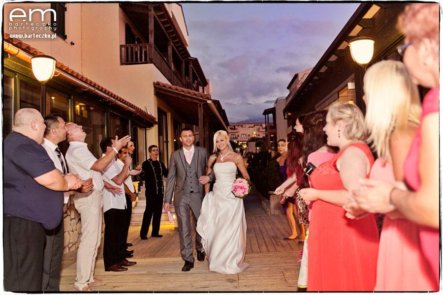 Wedding in Crete 27