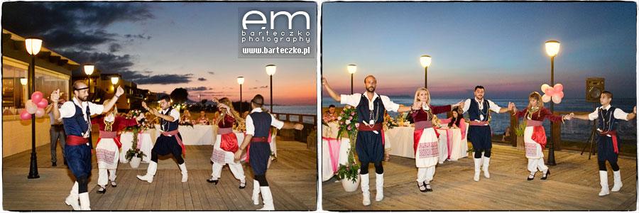 Wedding in Crete 28