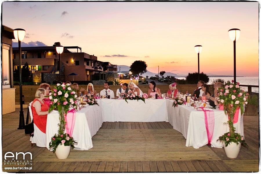 Wedding in Crete 29
