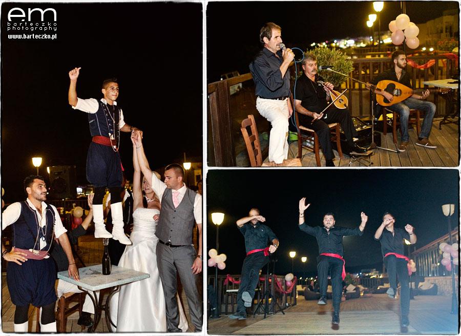Wedding in Crete 30