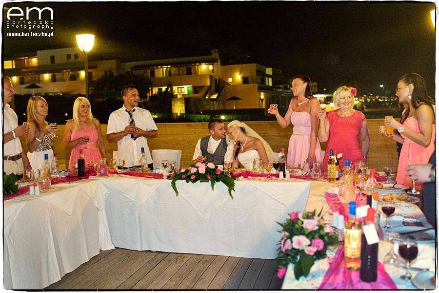 Wedding in Crete 33