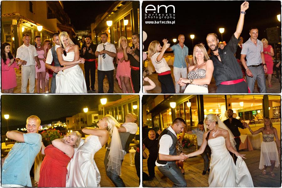 Wedding in Crete 34