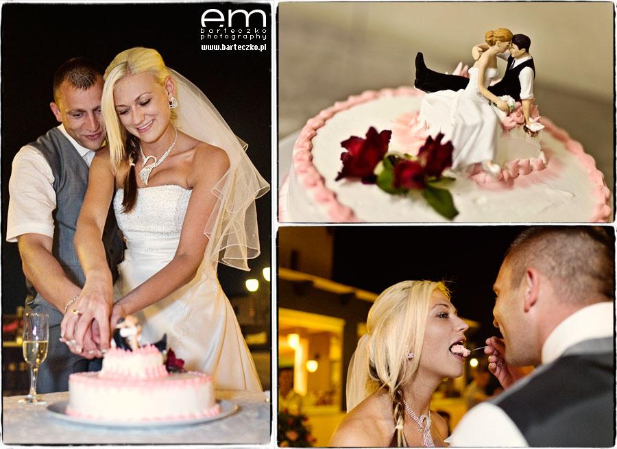 Wedding in Crete 35