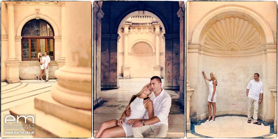 Wedding in Crete 39