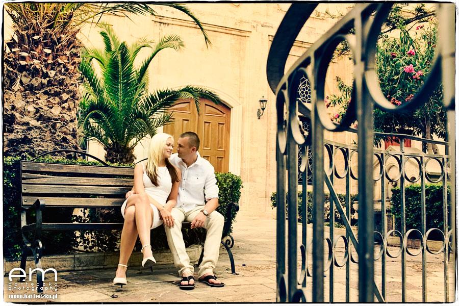 Wedding in Crete 40
