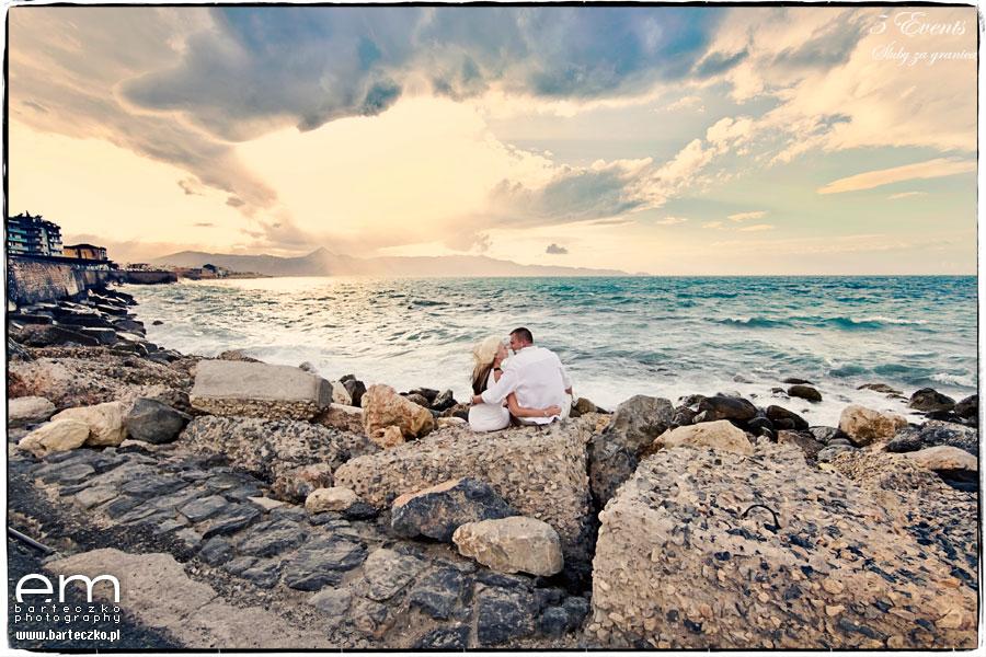 Wedding in Crete 43