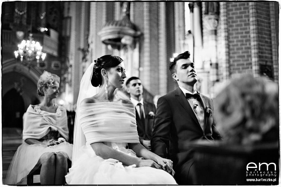 fotografia ślubna barteczko