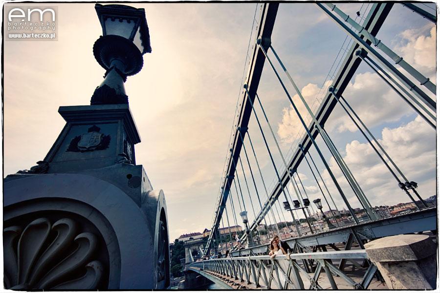 most nadunaju